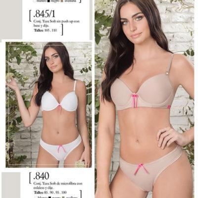 Melifera Art 845E